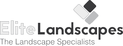 Elite Landscapes Brentwood